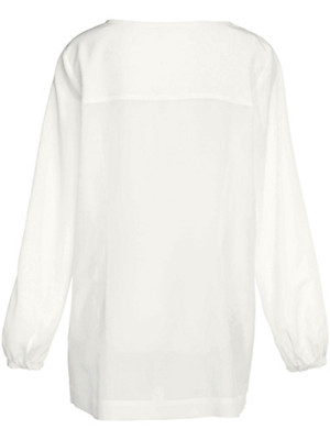 Emilia Lay - Bluse im Boho-Style