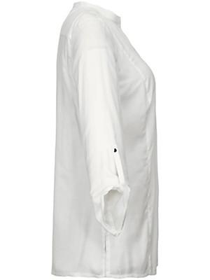 Emilia Lay - Bluse in 100% Viskose
