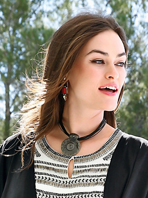 Emilia Lay - Kette