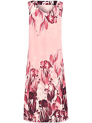 Emilia Lay - Kleid ohne Arm