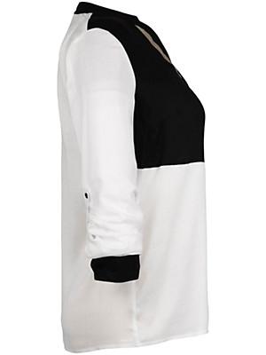Emilia Lay - Langarm-Bluse