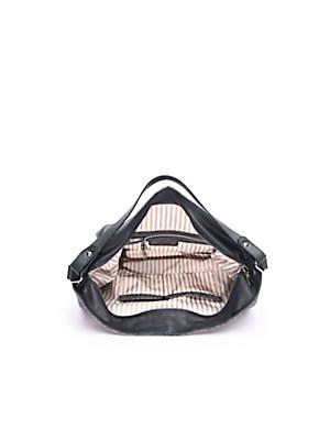 Emilia Lay - Shopper aus 100% Leder