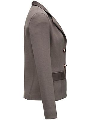 Escada Sport - Jersey-Blazer