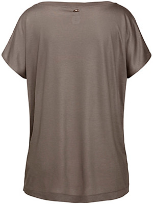 Escada Sport - Shirt mit 1/2-Arm