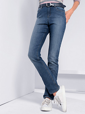 Fadenmeister Berlin - Jeans