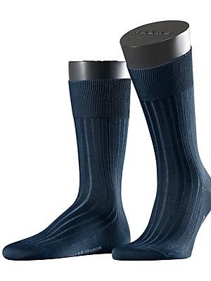 """Falke - Socke """"Shadow"""""""