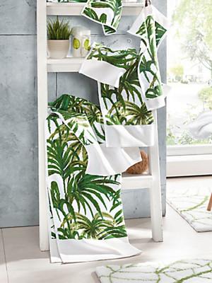Feiler - Handtuch ca. 50x100cm