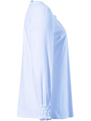 Féraud - Feiner Baumwoll-Schlafanzug