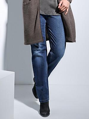 FRAPP - Jeans