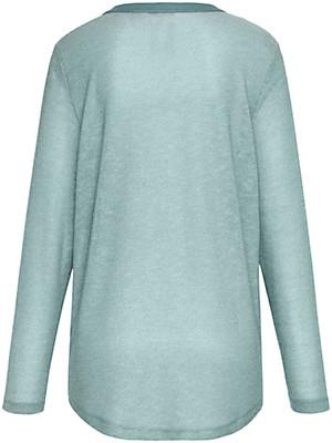 FRAPP - V-Shirt