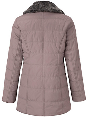 Fuchs & Schmitt - Thermofleece-Steppjacke