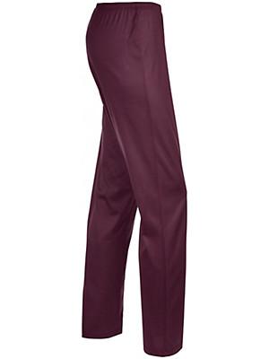 Fürstenberg - Schlafanzug aus 100% Baumwolle