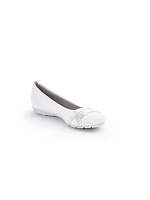 Gabor - Ballerina