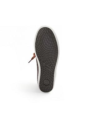 """Gabor - Sneaker 100% Leder  Komfortweite """"G"""""""