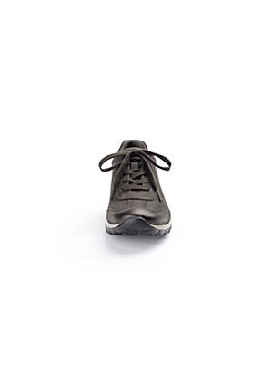 Gabor - Sneaker