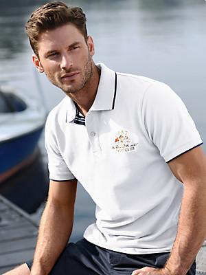 GANT - Polo-Shirt