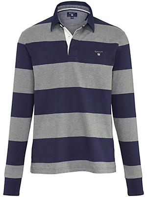 GANT - Rugby-Shirt