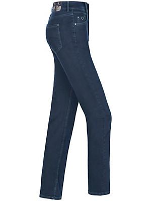 Gardeur - Jeans – Modell ZURI SLIM