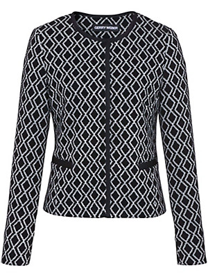 Gerry Weber - Indoor-Jacke