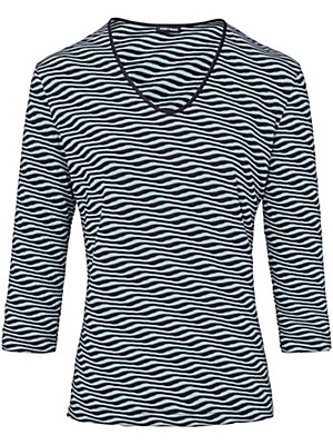Gerry Weber - Shirt mit 3/4-Arm