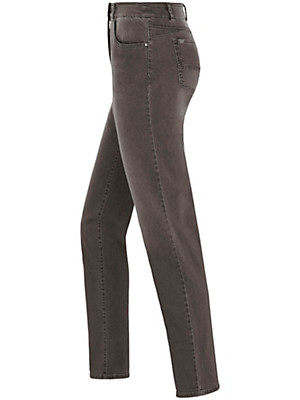 "Gerry Weber - ""Slim fit""-Jeans"