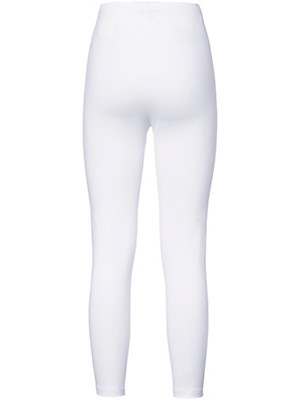 Green Cotton - Formstabile Leggings