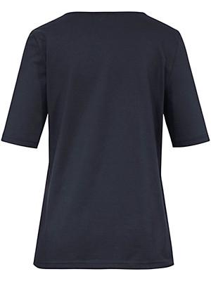 Green Cotton - Shirt mit 1/2-Arm