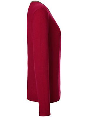 Hammerschmid - V-Pullover