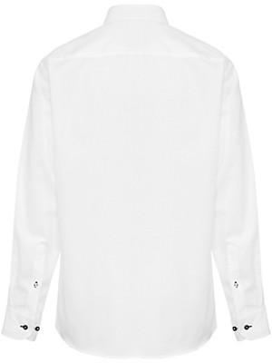 Hatico - Hemd