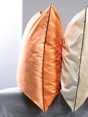 Irisette - Kissenbezug, ca. 40x80cm
