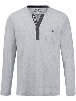 Jockey - Schlaf-Shirt mit 1/1-Arm