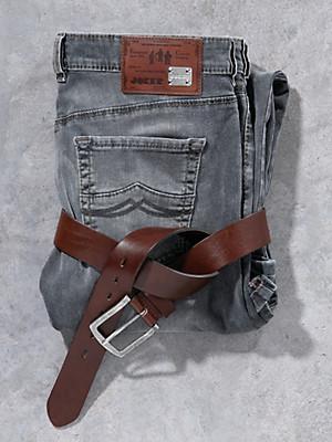JOKER - Jeans – Modell FREDDY –  Inch 30