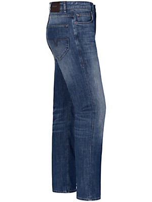 Joop! - Jeans Modell MITCH - Inch 34