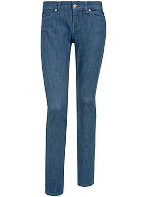 "Joop! - Jeans ""Regular Fit"" – Modell RITA"