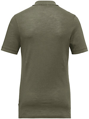 Joop! - Polo-Shirt 1/2-Arm