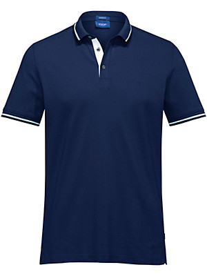 Joop! - Polo-Shirt