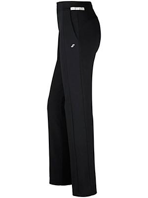 Joy - Lange Sweat-Hose – Modell SINA