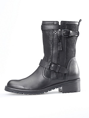 Kennel & Schmenger - Biker-Boot