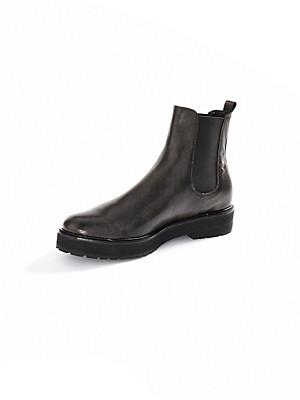Kennel & Schmenger - Chelsea-Boot