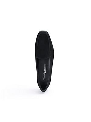 Kennel & Schmenger - Slipper aus 100% Leder