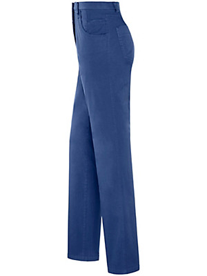 KjBrand - Hose aus Cotton-Stretch