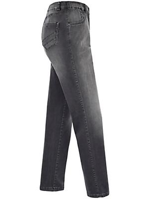 KjBrand - Jeans – Modell BETTY