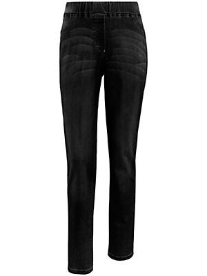 KjBrand - Jeggin-Jeans