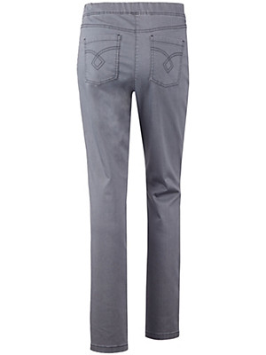 KjBrand - Schlupf-Jeggings
