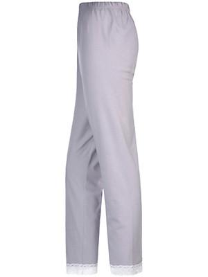 La plus belle - Schlafanzug aus 100% Baumwolle