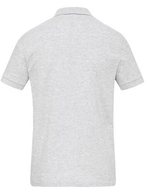 Lacoste - Polo-Shirt 1/2-Arm