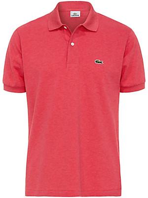 "Lacoste - Polo-Shirt – ""Form L1264"""