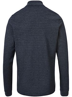 "Lacoste - Polo-Shirt  – ""Form PH9070"" aus 100% Baumwolle"