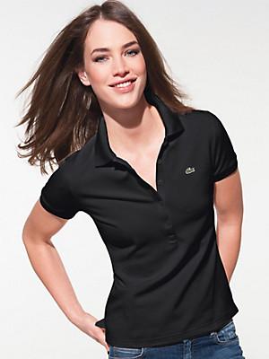 Lacoste - Polo-Shirt  – Modell PF269E