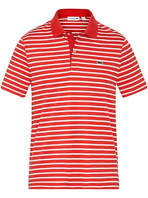 Lacoste - Polo-Shirt